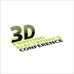3d-printing-electronics-conference-netherlands-jan-2020