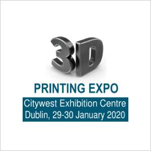 3d-printingexpo-ireland-jan-2020