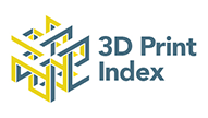 3D Print Index | 3D Printing Companies, News, Blog and Events
