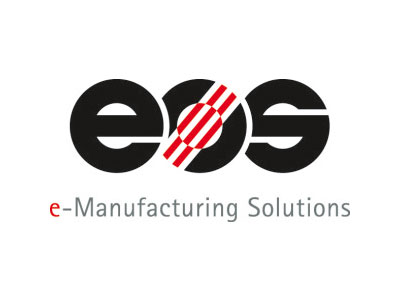 EOS  – Electro Optical Systems