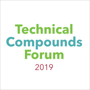 Technical Compounds Forum 2019