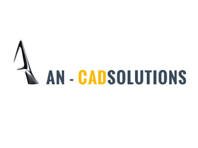 AN – CADSOLUTIONS