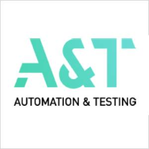 a&t-automation-and-testing-italy-feb-2020