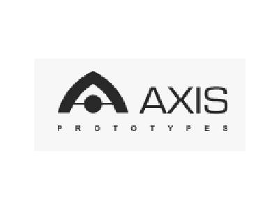 Axis Prototypes