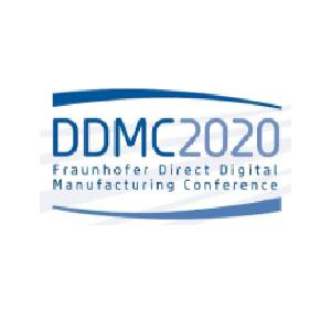 ddmc-2020-germany-mar-2020