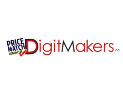 DigitMakers