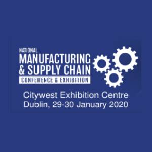 national-manufacturing-and-supply-chain-ireland-jan-2020