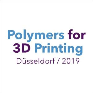 polymers-for-3d-printing-germany-2019