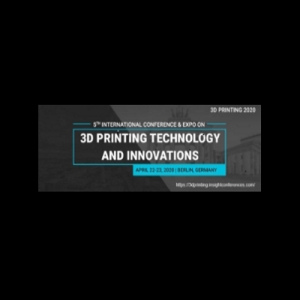 3D Printing Technology and Innovations