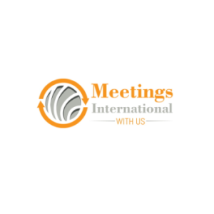 3rd International Conference on 3D Printing and Additive Manufacturing