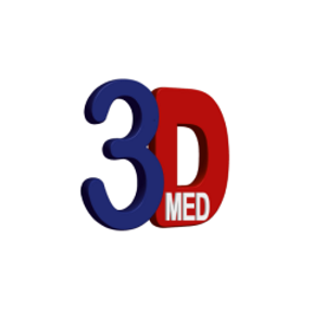 Conference on 3D Printing in Medicine