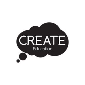 The CREATE Education Project