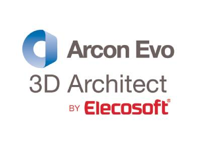 Elecosoft / 3D Architect