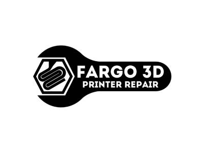 Fargo 3D Printer Repair