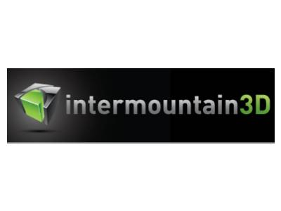 Intermountain 3D