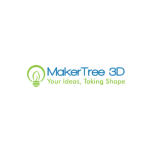 MakerTree 3D