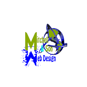 Mitchell and Son Web Design | 3D Printing