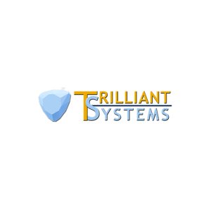 Trilliant Systems