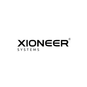 Xioneer Systems GmbH