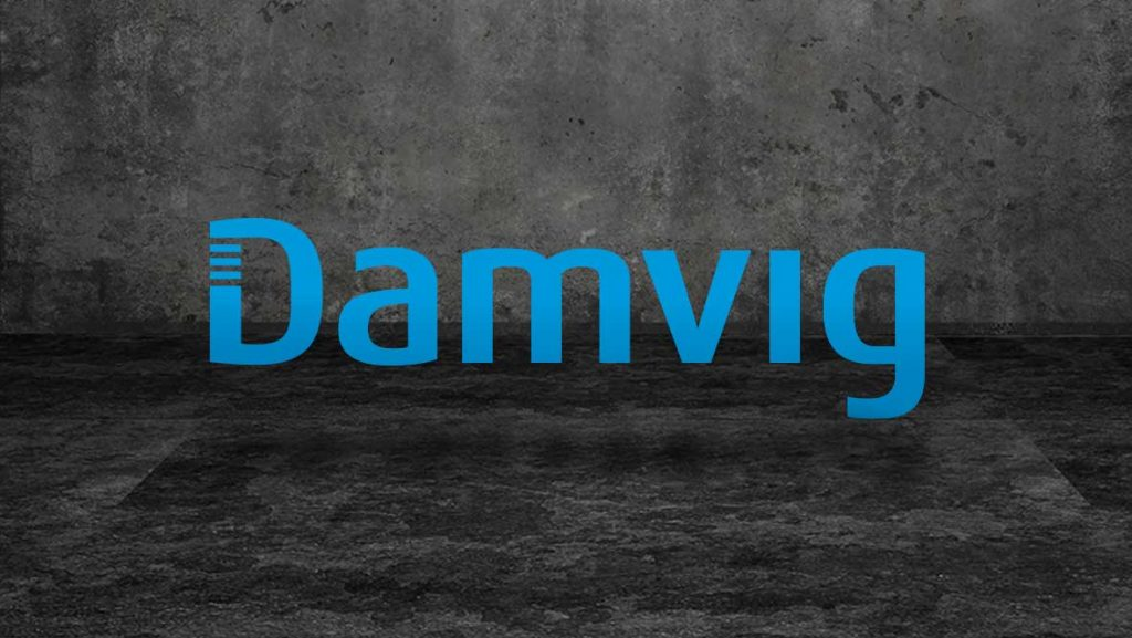 For Prototal purchases 3D printing firm Damvig