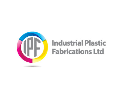 Industrial Plastic Fabrications Ltd (IPF)