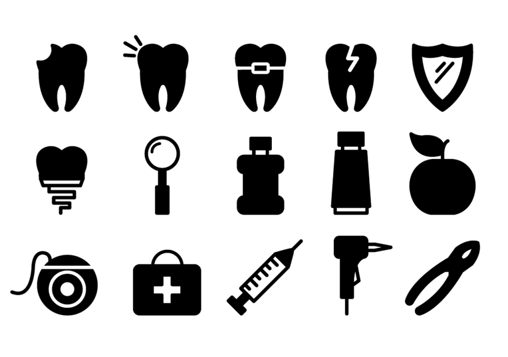 For Formlabs and BEGO partner to promote dental repairs