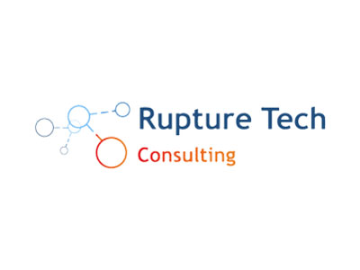 Rupture Tech Consulting