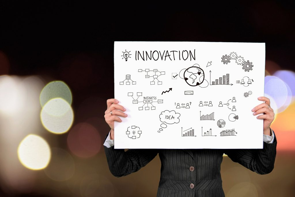 For Optima launches Digital innovation center