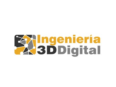 Ingeniería 3D Digital – Spain