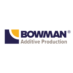 Bowman Additive Production